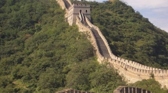 Екскурзия Китай-Севера и Юга с манастира Шао Лин