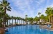 Hotel Senator Marbella Playa