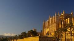 Палма де Майорка - Испания