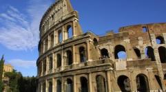 Екскурзия до РИМ със самолет