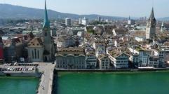 Екскурзия Швейцария и Италия с автобус