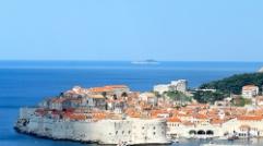 Почивка в Хърватия със самолет
